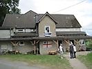 60 Jahre DPSG Wipperfürth