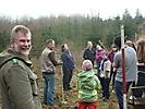 Baumpflanzaktion der Jungpfadfinder 2012_1