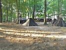 Sommerlager 2010