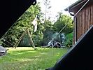 Sommerlager 2012 der Pfadfinder_12