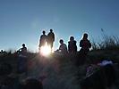 Sommerlager 2012 der Pfadfinder_2