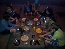 Sommerlager 2013 der Pfadfinder_7