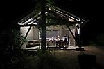 Sommerlager 2015 der Pfadfinderstufe_21