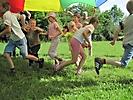 Tag mit Kindern aus Tschernobyl_2